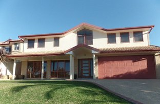 Picture of 30 Panbula Place, Flinders NSW 2529