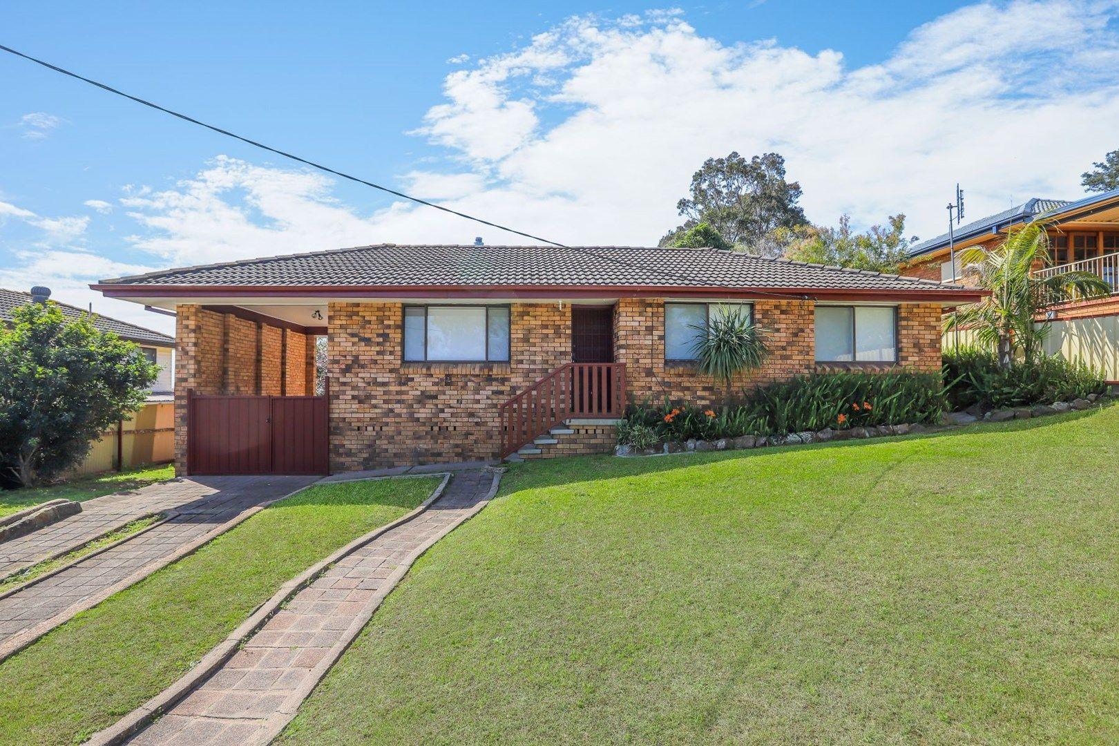 19 Heyes Street, Gillieston Heights NSW 2321, Image 0