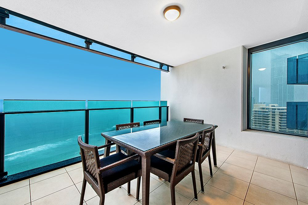 """3003 """"Peppers Soul"""" 4-14 The Esplanade, Surfers Paradise QLD 4217, Image 1"""