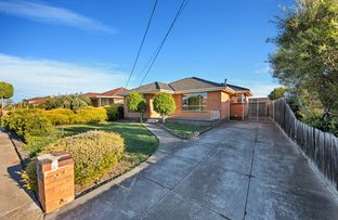 33 Partridge Street, Lalor VIC 3075