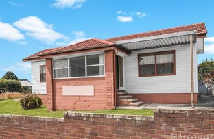 Picture of 2 Michael Street, Cardiff NSW 2285