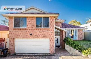 231 Desborough Road, St Marys NSW 2760