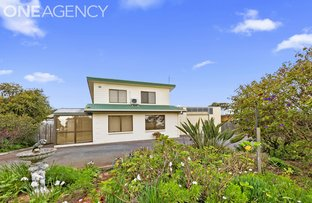 Picture of 7 Cedar Court, East Devonport TAS 7310