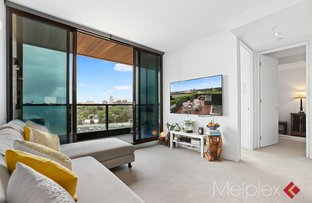 Picture of 713/108 Flinders Street, Melbourne VIC 3000