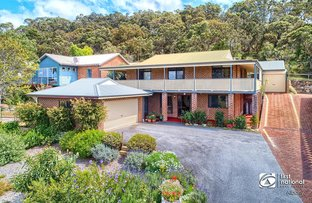 Picture of 361 Ulster Road, Collingwood Heights WA 6330