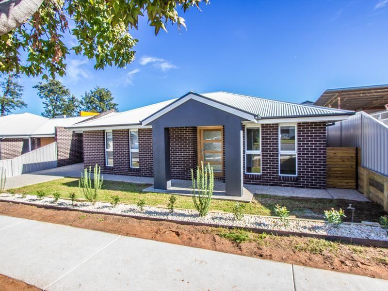 34 Charles Street, Narrandera NSW 2700, Image 0