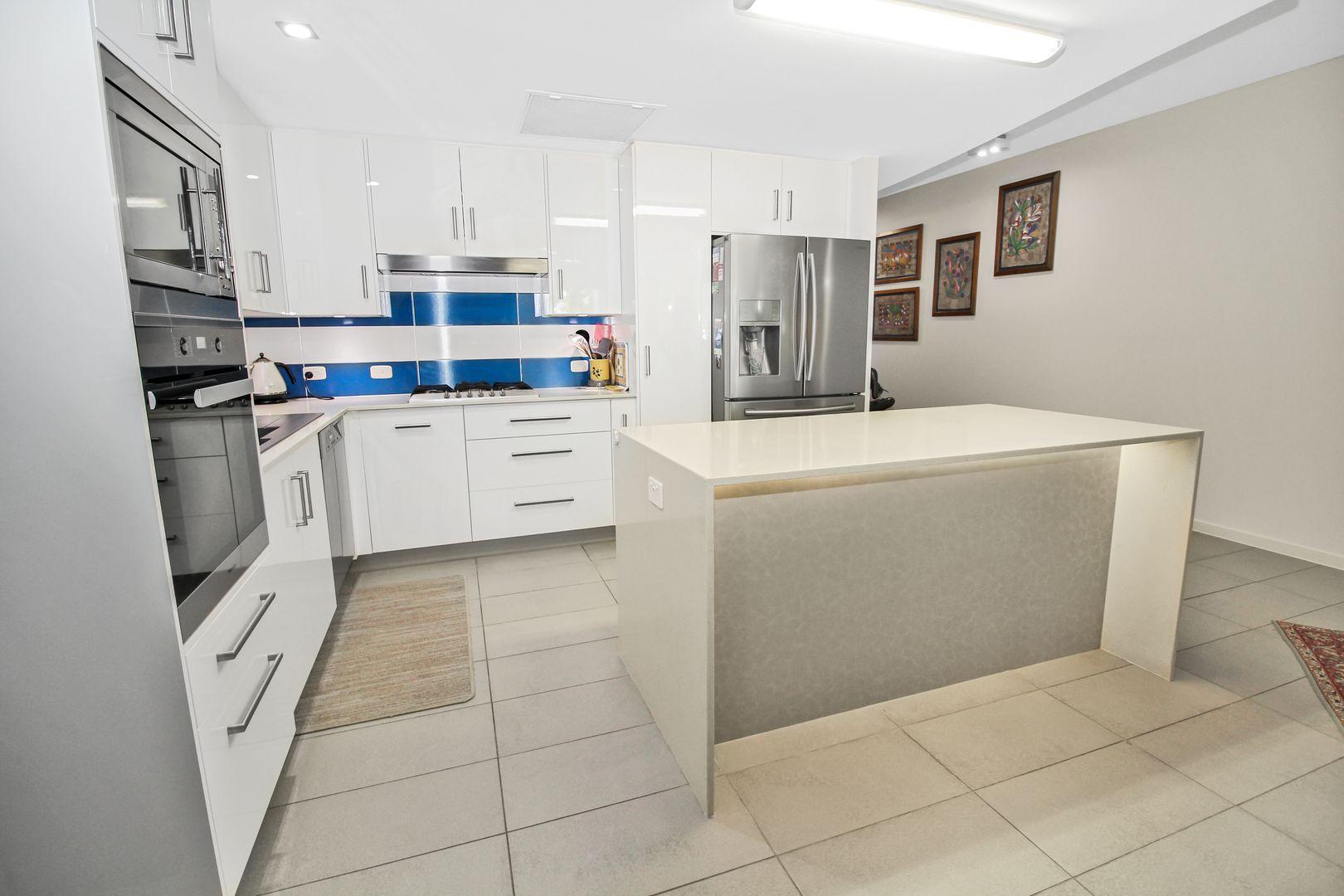 7/96-98 Mitchell Street, North Ward QLD 4810, Image 0