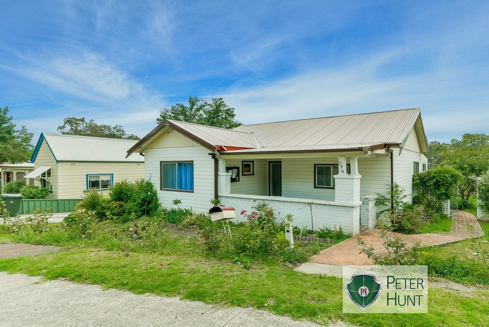 296 Argyle Street, Picton NSW 2571, Image 0