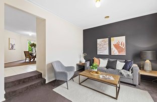 Picture of 2/121 Waterdale Road, Ivanhoe VIC 3079
