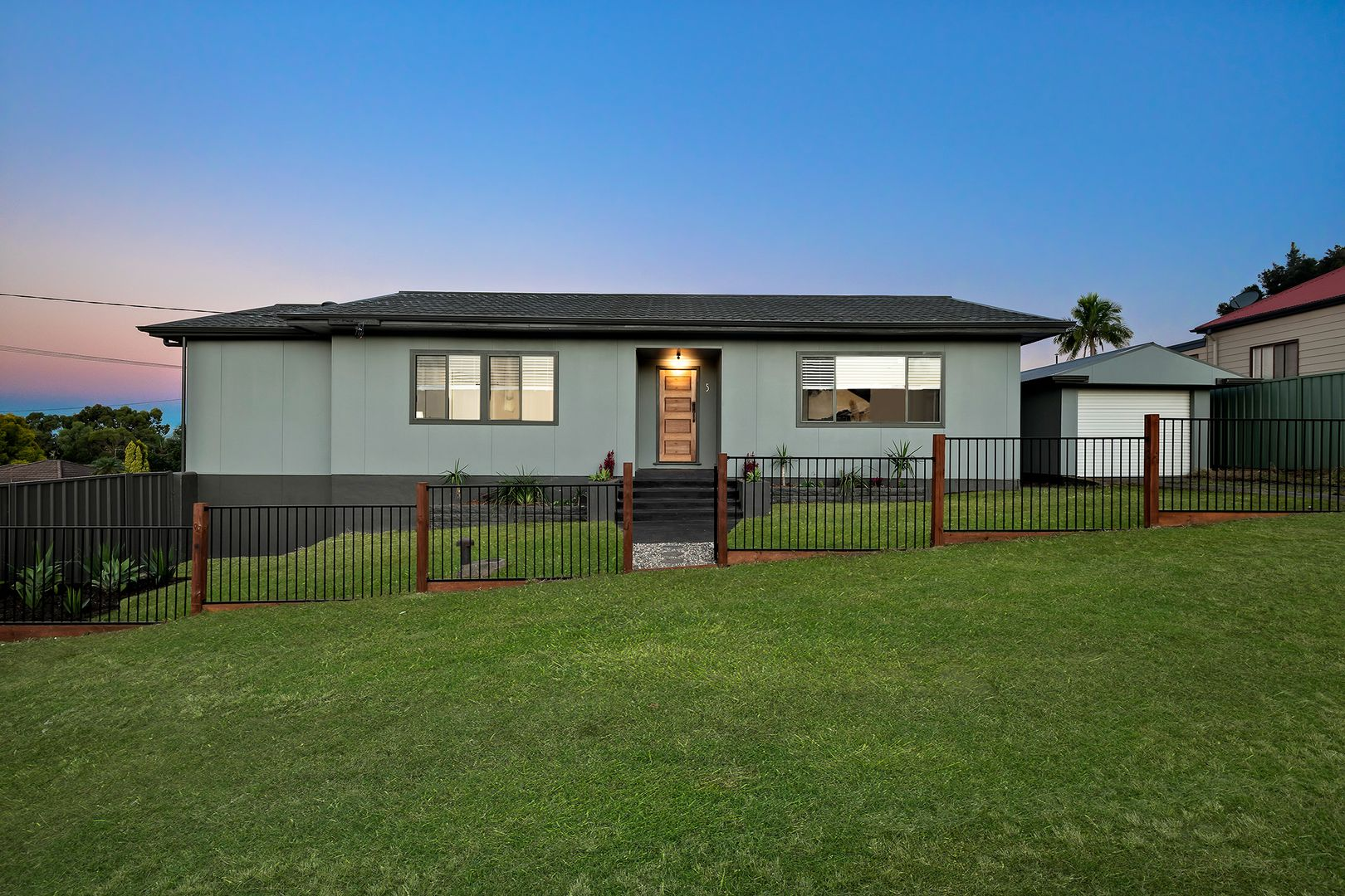 5 Walter Street, Rutherford NSW 2320, Image 0