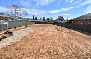 Picture of 235 Bentinck Street, Bathurst NSW 2795