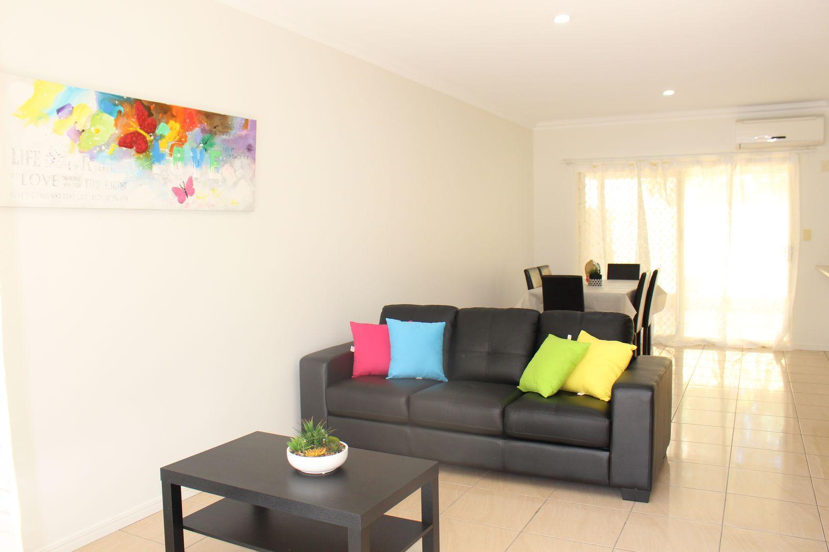 9/24 Brisbane Street, St Lucia QLD 4067, Image 2