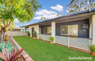Picture of 20 Salmon Street, Toolooa QLD 4680