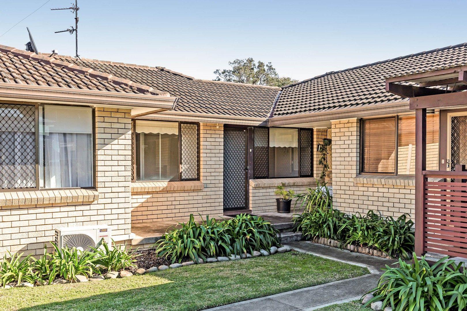 2/4 Lyne Street, Oak Flats NSW 2529, Image 0