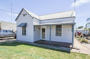 Picture of 4 Clark Street, Horsham VIC 3400
