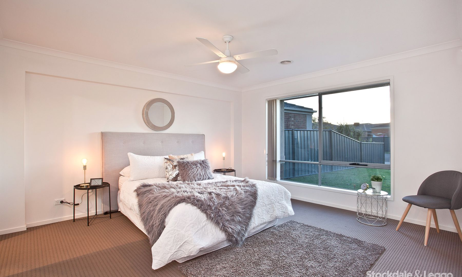 6 Dartmouth Chase, Derrimut VIC 3030, Image 1