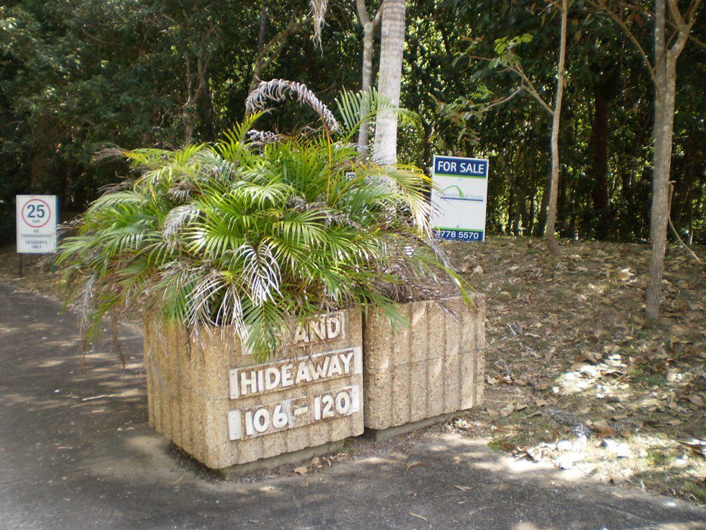 Lot 1 106-120 Mandalay Avenue, Nelly Bay QLD 4819, Image 1