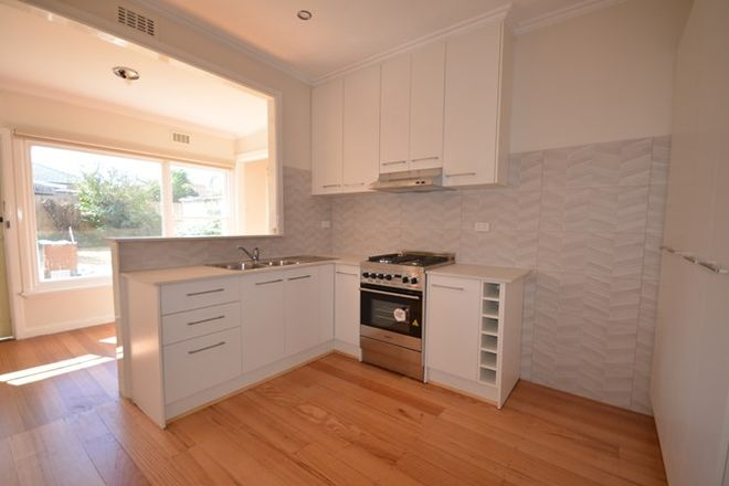 Picture of 328 Gaffney Street, PASCOE VALE VIC 3044