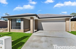 Picture of 37 Riviera Street, Burpengary QLD 4505