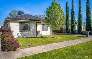 Picture of 23 Burns  Street, Wangaratta VIC 3677