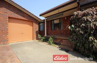 Picture of 2/7 Lawson St, South West Rocks NSW 2431