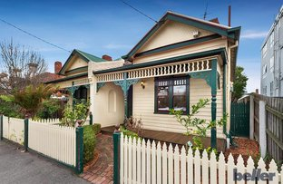 Picture of 111 York Street, Prahran VIC 3181