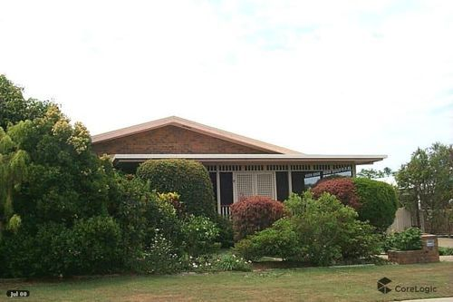 14 Lochmaben crt, Beaconsfield QLD 4740, Image 1