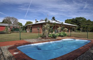Picture of 70 Backmede Rd, Backmede NSW 2470