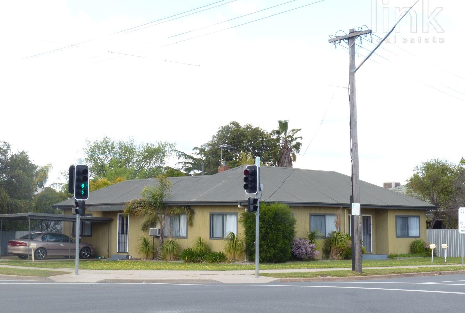 1-3/986 Waugh Road, North Albury NSW 2640, Image 1