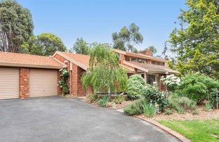 Picture of 19 Speers Court, Warrandyte VIC 3113