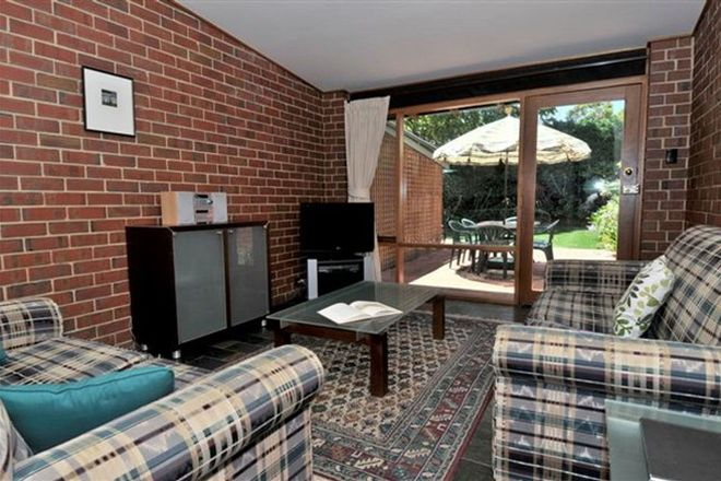 Picture of 129 William St, NORWOOD SA 5067