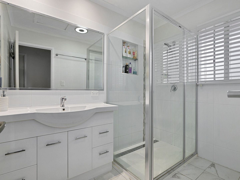 141 Delancey Street, Ormiston QLD 4160, Image 2