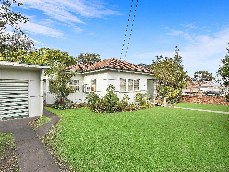 175 Edgar Street, Condell Park NSW 2200, Image 0