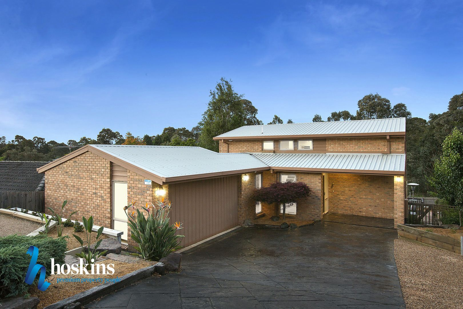 2 Sally  Court, Warranwood VIC 3134, Image 0