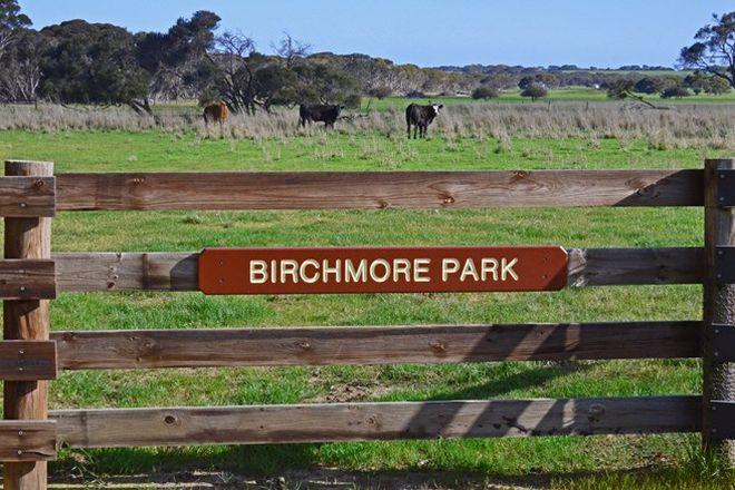 Picture of 340 BIRCHMORE ROAD, BIRCHMORE SA 5223