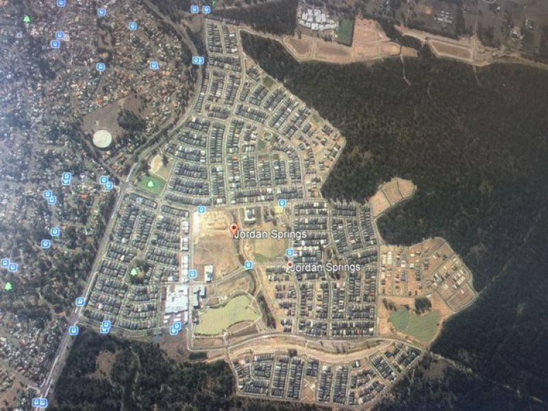 Llandilo NSW 2747, Image 0