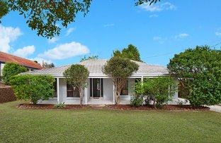 Picture of 24 Samarai Street, Moggill QLD 4070
