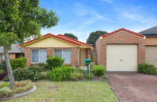 Picture of 25 Ashmore Crescent, Kanahooka NSW 2530