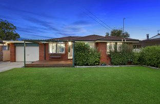 Picture of 23 Holborrow Avenue, Hobartville NSW 2753