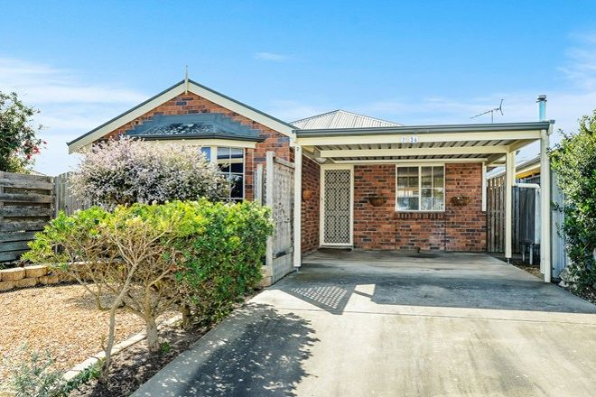 Picture of 2/36 Kingdon Place, GOOLWA SA 5214