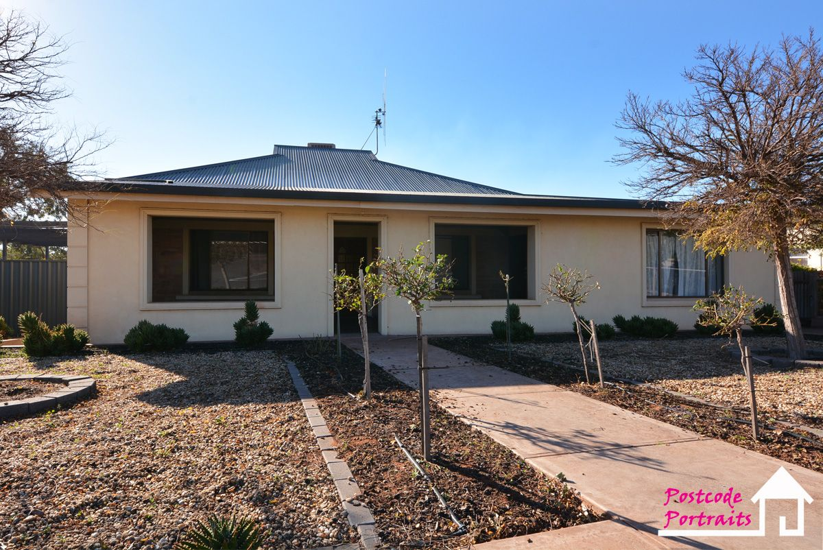48 Cudmore Terrace, Whyalla SA 5600, Image 0