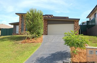14 Wattle Street, Muswellbrook NSW 2333