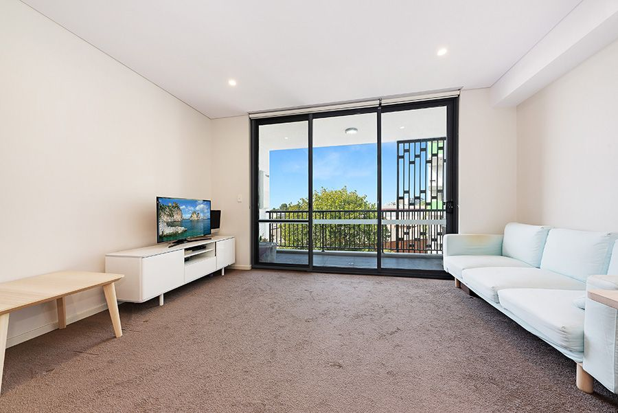 405/9-11 Arncliffe Street, Wolli Creek NSW 2205, Image 0