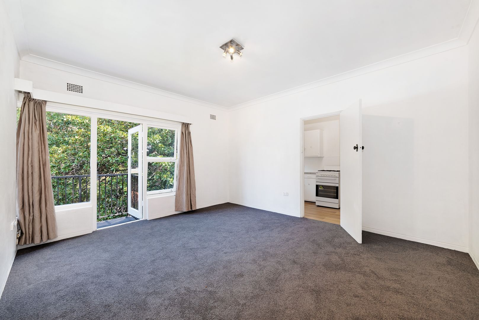 5A/7 Ocean Avenue, Double Bay NSW 2028, Image 2