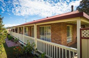Picture of 13 Bega Street, Wolumla NSW 2550