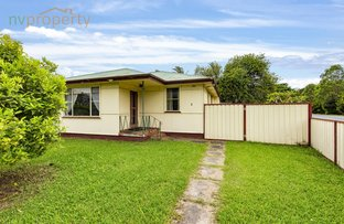 Picture of 2 Oxley  Street, Macksville NSW 2447