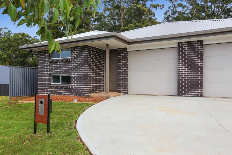 228 The Ruins Way, Port Macquarie NSW 2444, Image 0
