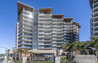 Picture of Unit 306/99 Marine Pde, Redcliffe QLD 4020
