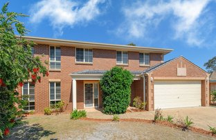 4a Mast Close, Salamander Bay NSW 2317