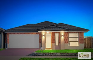 Picture of 14 MYRTLEFORD AVENUE, Clyde VIC 3978